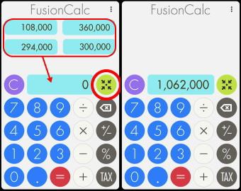 fusioncalc03