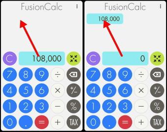 fusioncalc02