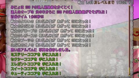 イベント結晶09
