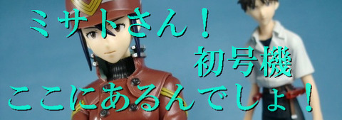 コピー ~ CIMG9925