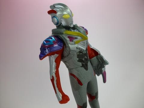 CIMG6000