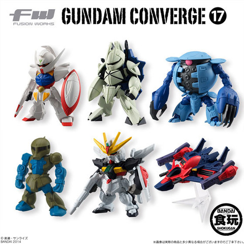 FIG-COL-7647