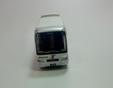 CIMG6189