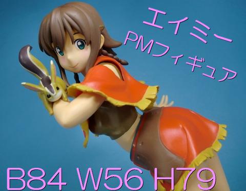 CIMG0110