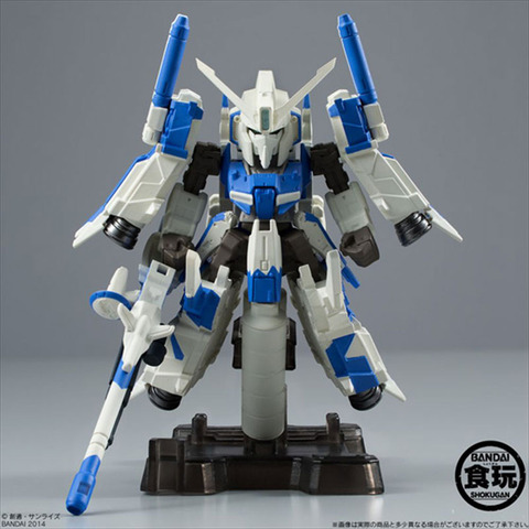 FIG-COL-8184_02