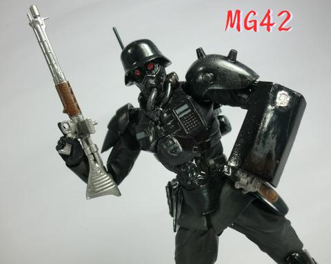 CIMG8461