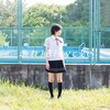 走れ!Bicycle_CD+DVD盤_Type-A