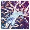 605px-夏のFree&Easy_CD+DVD盤_初回仕様限定A