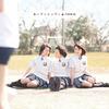 おいでシャンプー_CD+DVD盤_Type-A