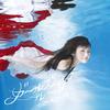 ガールズルール_CD+DVD盤_Type-A