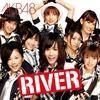 600px-RIVER_通常盤 (1)