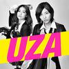 UZA_Type-A