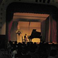 piano1人
