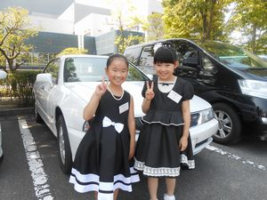 DSCN1867sukagawa