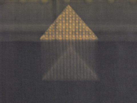 RIMG0246
