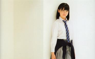 01171440_AKB48_181