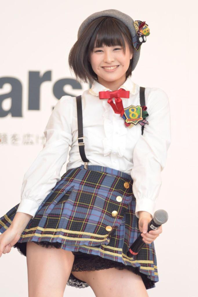 佐藤栞の画像 p1_34