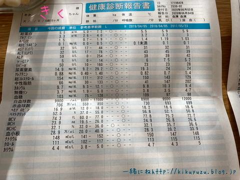 ACF4821E-D2DC-46AB-80BD-3C7053E711FE