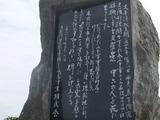 2012_03030082
