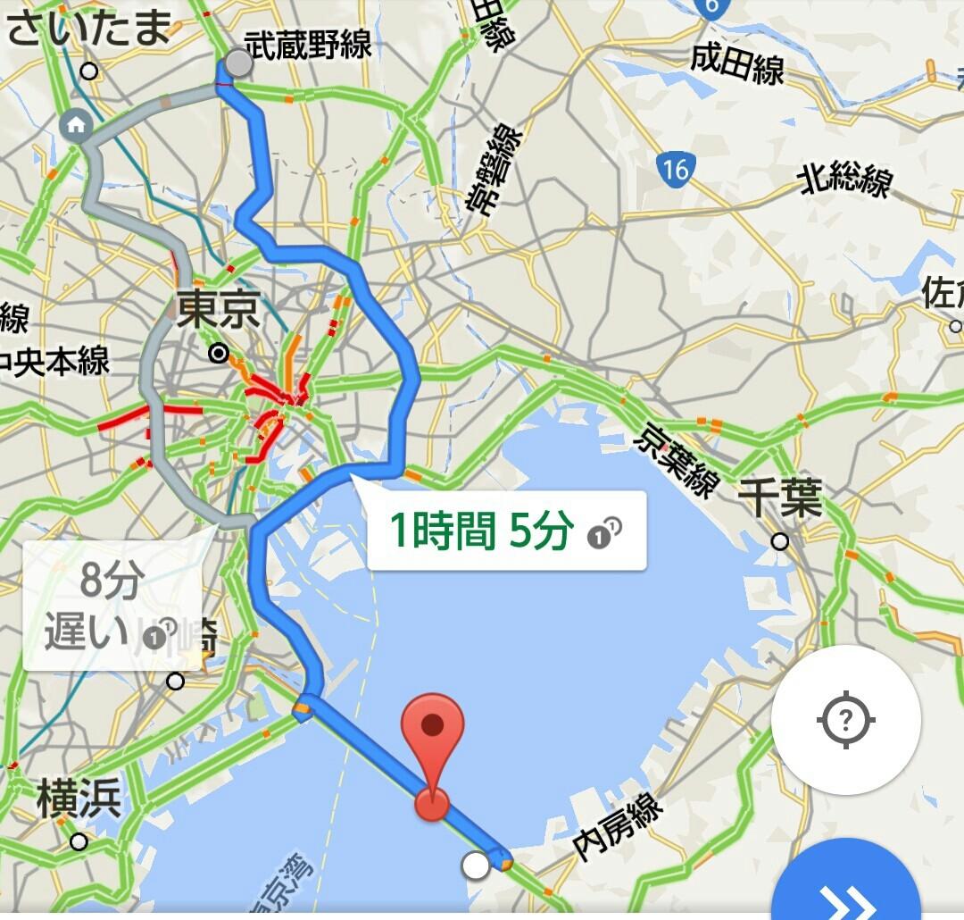 海ほたる トンネル 構造