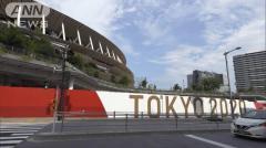 五輪警備の兵庫県警機動隊 新たに6人感染し計12