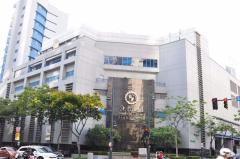 ルポ 看護師1人が患者9人担当 「無力さに打ちのめされる」と医師 フィリピン総合病院