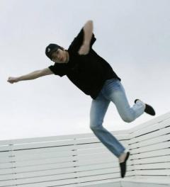 山田裕貴「志村けんさん役として、生きました」日本中に笑いを届ける