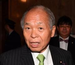「頭はどうなっているのか」三原じゅん子遅刻に猛抗議の立民議員を鈴木宗男が糾弾