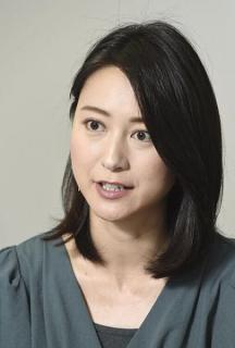 小川彩佳アナの『NEWS23』が苦戦、コロナ禍の生活変化が直撃か