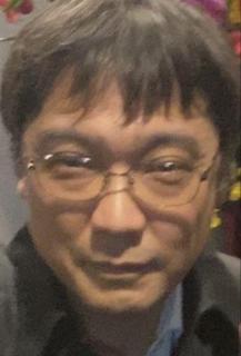 「一日10回電話おっさんストーカー」カラオケパブの25歳 女性オーナーを殺害した56歳常連客の素顔【大阪】