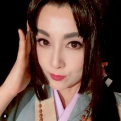 藤原紀香、姫カットの自撮りに大ブーイング「加工がひどすぎる」