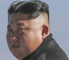 人間が跡形もなく…米国にバレている北朝鮮・金正恩氏の残虐行為