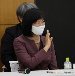"""【東京五輪】約40分間の5者協議は """"茶番"""" 「無観客」を拒否し続けたのはIOCでなく日本側だった"""
