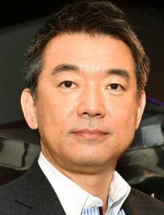 橋下徹氏 小室さん弁護士に「間違いを釈明すべき」「小室さんは被害者」