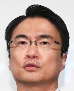 乙武洋匡氏がTBSのコンサート報道に疑問「盗撮動画」「鬼の首を取ったかのように報道すべき事柄か」