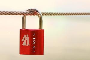security-lock-368498_1280