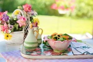 salad-775949_1280