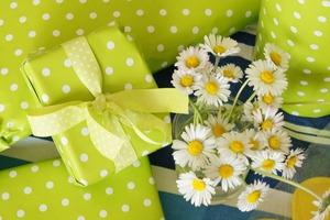 birthday-757097_1280