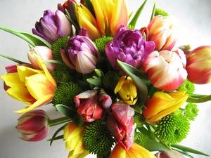 bouquet-85161_1280