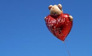balloon-971015_1280