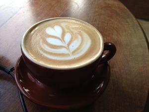 coffee-1041401_1280