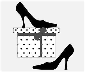 shoes-902200_1280