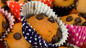 cupcakes-849728_1280