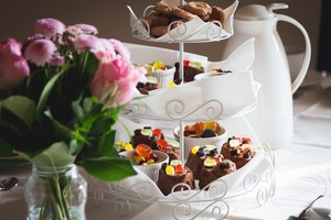 pastries-768715_1280