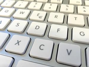 keyboard-961884_1280