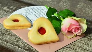 cookies-763932_1280