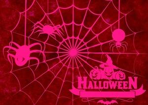 halloween-975547_1280