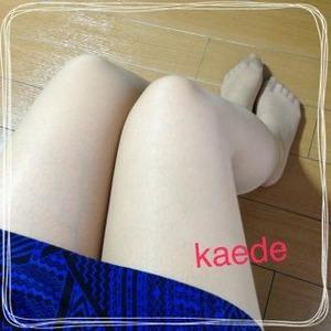 kaede-before3