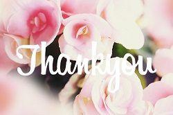 Flower_ThankYou_s