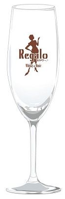 wineglass_0909_fix (4)